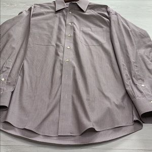 Other - Jos A Bank Men's Button Down